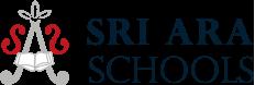 Sri Ara Schools Logo